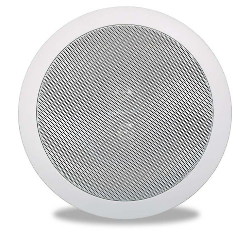 Complete guide on In-ceiling Speakers