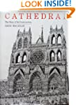 Cathedral - The Story of Its Construc...