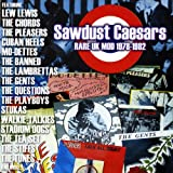 Sawdust Caesars Various Artists