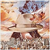 "Heavy Weathervon ""Weather Report"""