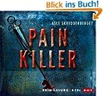 Painkiller: 6 CDs