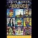 Abarat Hörbuch von Clive Barker Gesprochen von: Richard Ferrone
