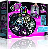 Monster High Dance Mat