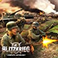 Blitzkrieg The Complete Anthology from Avanquest