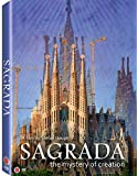 Sagrada: Mystery of Creation [Import]