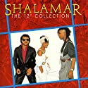 Shalamar: The 12  Collect....<br>$516.00