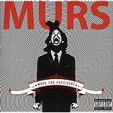 Murs for President ~ Murs