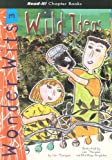 img - for Wild Ideas (Read-It! Chapter Books: Wonder Wits) book / textbook / text book