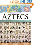 Hands on History: Aztecs: Dress, eat, write and play just like the Aztecs