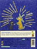 Image de Les Simpson - La Saison 4 [Édition Collector]