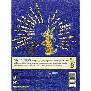 Les Simpson - La Saison 4 [Édition Collector]