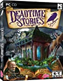 Valusoft Deadtime Stories