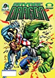 Savage Dragon Vol. 9: En Espanol (Savage Dragon (Spanish)) (1594973334) by Larsen, Erik