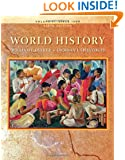 World History, Volume II