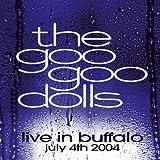 Sight & Sound: Live in Buffalo (W Dvd) (Ntsc)