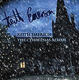 The Christmas Album - Keith Emerson (2012 Version)