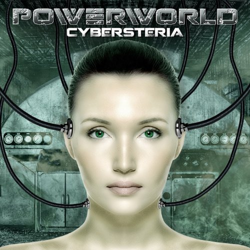 Slave to the Powerworld