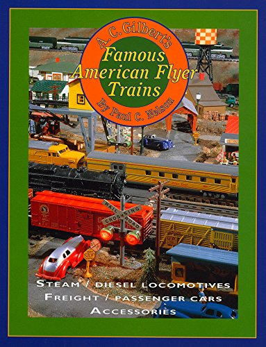 ac-gilberts-famous-american-flyer-trains