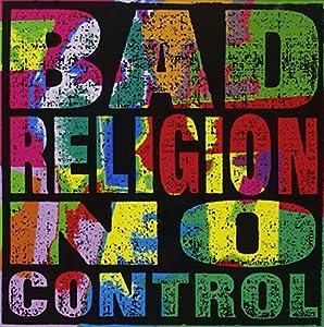 No Control/Reissue