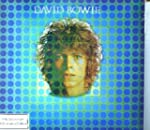 Space Oddity Special Edition