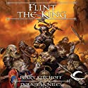 Flint the King: Dragonlance: Preludes, Book 5