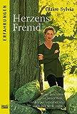 Herzensfremd. Erfahrungen,  Band 61502 (3404615026) by Claire Sylvia