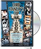 NHL Lord Stanleys Cup