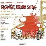 Flower Drum Song (Original Broadway Cast Recording)