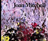 Joan Mitchell (0933920822) by Judith E. Bernstock