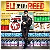 Come And Get Itpar Eli Paperboy Reed