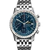 Breitling Navitimer Heritage Men's Watch A1332412/C942-451A