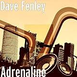 Adrenaline -- Nascar Song