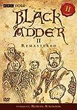 echange, troc Black Adder II [Import USA Zone 1]