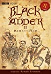 Black Adder II Remastered