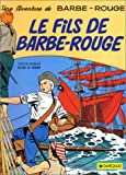 Le fils de Barbe Rouge