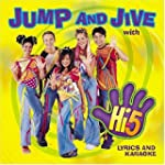 Jump & Jive With Hi-5