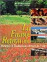 La France retrouvée par Mastrojanni