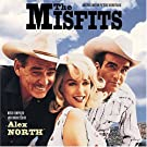 Misfits, The (North) [Us Import]