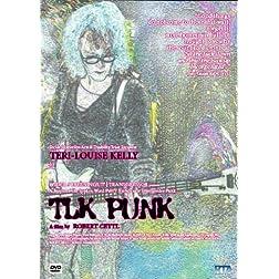 TLK Punk