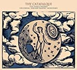 Early Works by Thy Catafalque (2013-05-04)