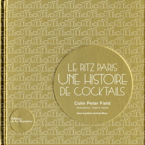 le-ritz-paris-une-histoire-de-cocktails-la-simplicite-comme-credo