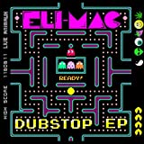 DubStop EP [Explicit]