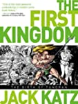 First Kingdom Vol 1: The Birth of Tun...