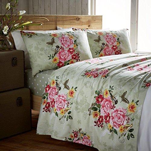 100-flanella-di-cotone-pettinato-motivo-floreale-colore-verde-marmorino