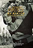 img - for Artes de Mexico # 10. Revision del cine mexicano / Mexican Cinema: A Revision (Spanish Edition) book / textbook / text book