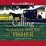 The Calling: The Inn at Eagle Hill, Book 2 | Suzanne Woods Fisher