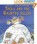 Tacky and the Haunted Igloo (Tacky th...