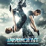Insurgent (Original Motion Picture Soundtrack)