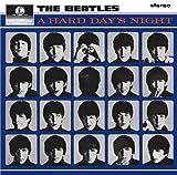 Beatles - A Hard Day's Night [VINYL]