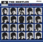 A Hard Day'S Night [Vinilo]